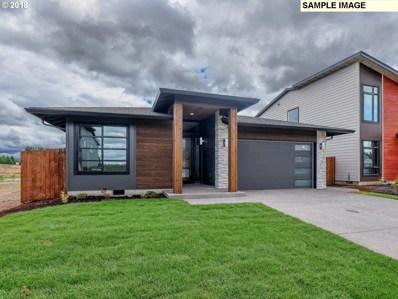 16910 NE 30th St, Vancouver, WA 98682 - MLS#: 18466037