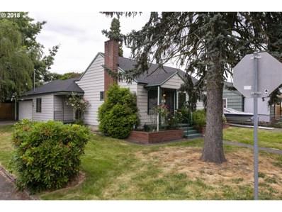 8501 NE Going St, Portland, OR 97220 - MLS#: 18466269
