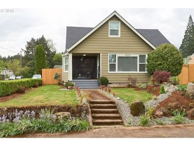 3838 NE 81ST Ave, Portland, OR 97213 - MLS#: 18466342