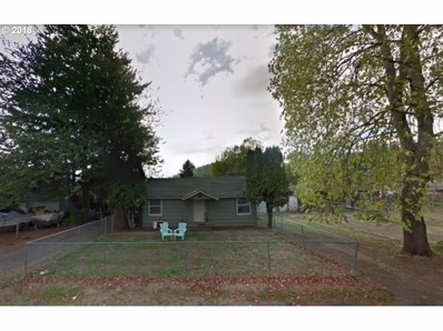 3315 SE 115TH Ave, Portland, OR 97266 - MLS#: 18466402