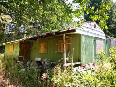 75 Jackson Roberds Rd, Cascade Locks, OR 97014 - MLS#: 18466430