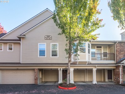 1220 NE Horizon Loop UNIT 108, Hillsboro, OR 97124 - MLS#: 18466464