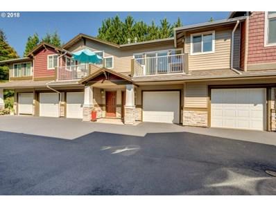 14905 SW Sandhill Loop UNIT 203, Beaverton, OR 97007 - MLS#: 18467009