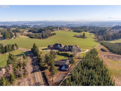 22645 SW Chapman Rd, Sherwood, OR 97140 - MLS#: 18467340