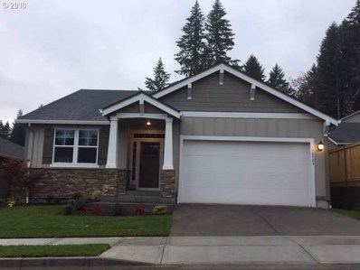 10904 NE 48th Ave, Vancouver, WA 98686 - MLS#: 18467575