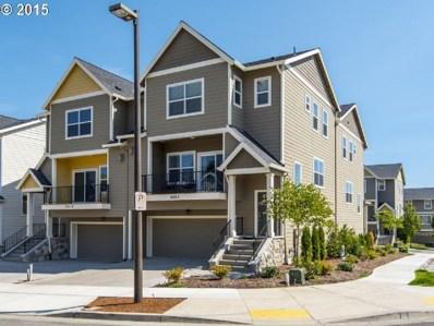 9020 SW 157TH Ave, Beaverton, OR 97007 - MLS#: 18467833