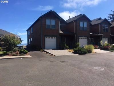 10 NW 17th Pl, Warrenton, OR 97146 - MLS#: 18467863