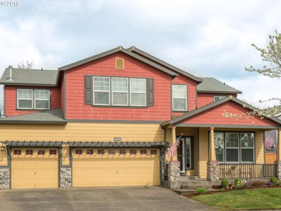 9295 SW Sattler St, Tigard, OR 97224 - MLS#: 18468125