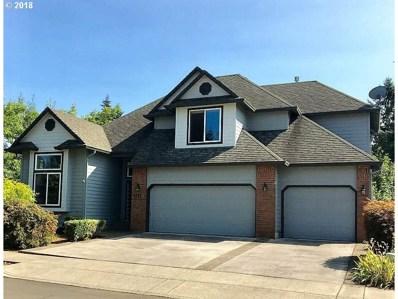17813 NE 28TH St, Vancouver, WA 98682 - MLS#: 18468149
