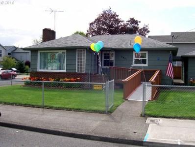 2901 SE 122ND Ave, Portland, OR 97236 - MLS#: 18468420