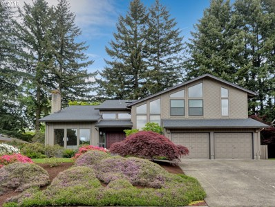 10390 SW View Ter, Tigard, OR 97224 - MLS#: 18468455