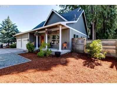 2176 Jeppesen Acres Rd, Eugene, OR 97401 - MLS#: 18468493