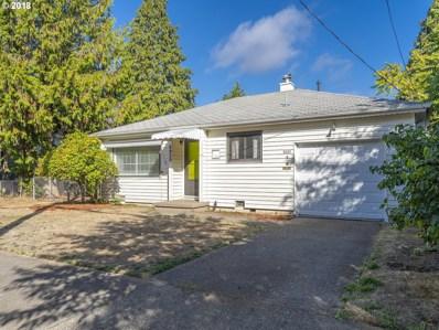 6929 SE Carlton St, Portland, OR 97206 - MLS#: 18468661