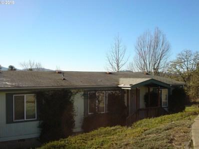 2965 NE Delynne Ct, Roseburg, OR 97470 - MLS#: 18468706