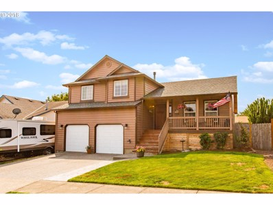 638 SE 11TH Cir, Troutdale, OR 97060 - MLS#: 18468802