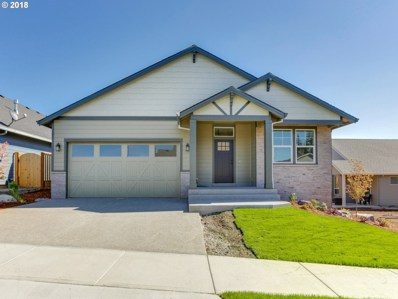 19394 Pine Ave, Sandy, OR 97055 - MLS#: 18468845