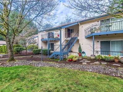 1040 SE Columbia Ridge Dr UNIT 7, Vancouver, WA 98664 - MLS#: 18468861