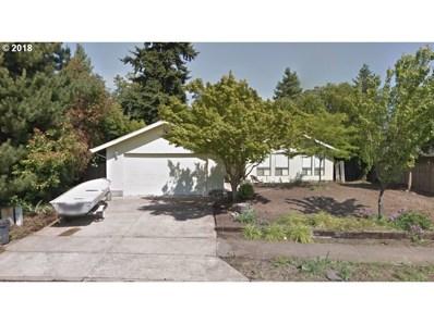 1113 Calvin St, Eugene, OR 97401 - MLS#: 18469081