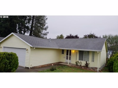 254 15TH St, St. Helens, OR 97051 - MLS#: 18469190