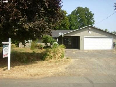 4255 Glenwood Dr, Salem, OR 97317 - MLS#: 18469439
