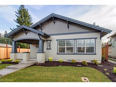 3867 Sterling Woods Dr, Eugene, OR 97408 - MLS#: 18469610