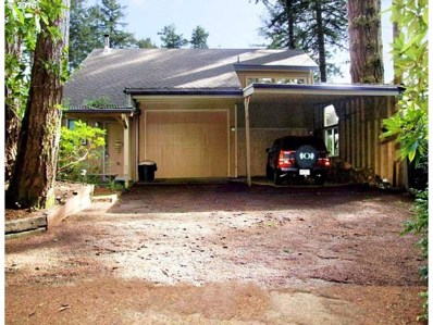 5680 Shady Ln, Florence, OR 97439 - MLS#: 18469626