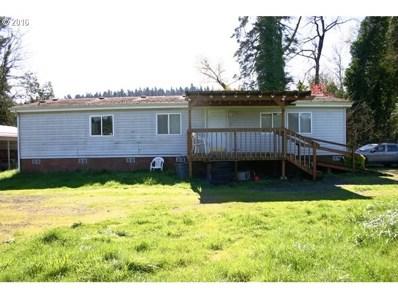 17350 SW Wilsonville Rd, Wilsonville, OR 97070 - MLS#: 18469875