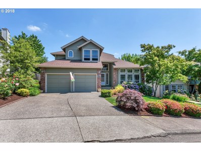 16074 SW Westminster Dr, Tigard, OR 97224 - MLS#: 18469996
