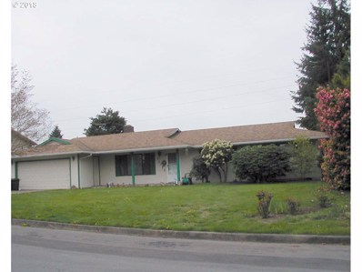 12012 NW 35TH Ave, Vancouver, WA 98685 - MLS#: 18470110