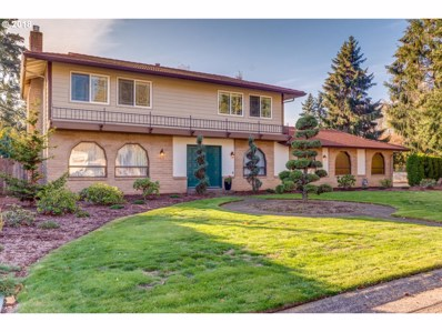 24340 SE Strawberry Dr, Damascus, OR 97089 - MLS#: 18470167