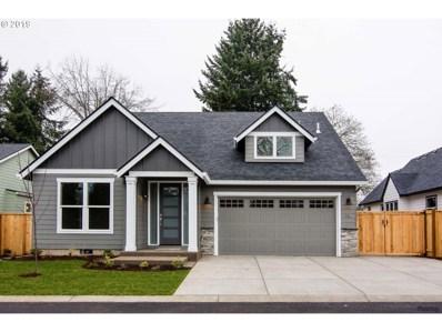 436 Emily Ln, Eugene, OR 97404 - #: 18470378