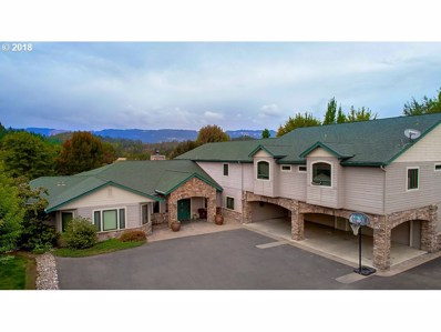 315 Evelyn St, Roseburg, OR 97471 - MLS#: 18470695
