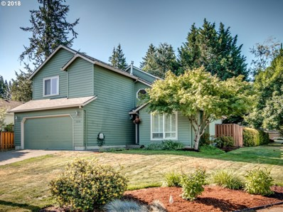 16394 SW Red Twig Dr, Sherwood, OR 97140 - MLS#: 18470811