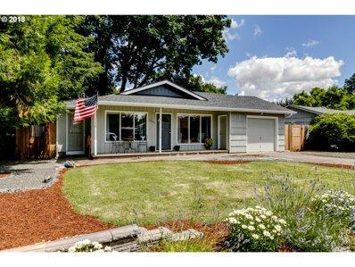 655 River Loop 1, Eugene, OR 97404 - MLS#: 18470851