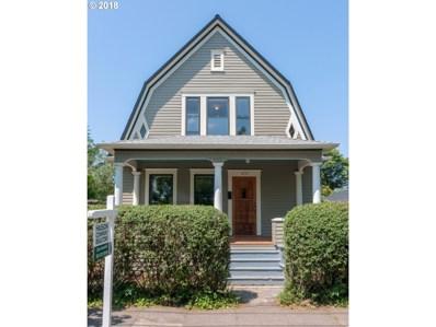 4135 SE 63RD Ave, Portland, OR 97206 - MLS#: 18470865