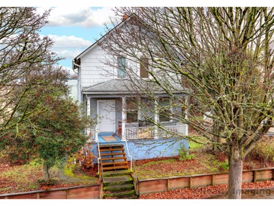 3216 SE 13TH Ave, Portland, OR 97202 - MLS#: 18471027