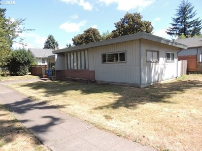 6424 SE 77TH Ave, Portland, OR 97206 - MLS#: 18471220