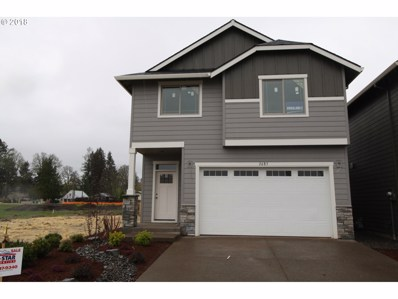 2685 25th Ave, Forest Grove, OR 97116 - MLS#: 18471381