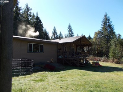 746 Evergreen Springs Ln, Idleyld Park, OR 97447 - MLS#: 18471391