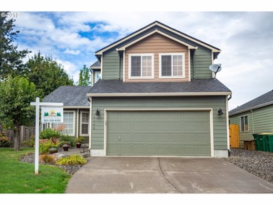 1245 SW Laura Ct, Troutdale, OR 97060 - MLS#: 18471430