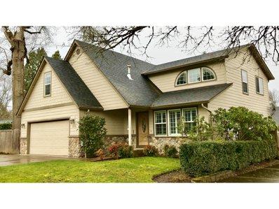 399 Walnut Ln, Eugene, OR 97401 - MLS#: 18471469