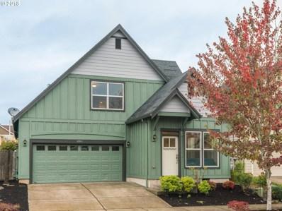 12611 Villard Pl, Oregon City, OR 97045 - MLS#: 18471488