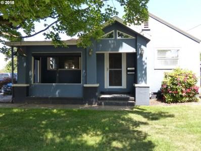 4427 NE Prescott St, Portland, OR 97218 - MLS#: 18471603