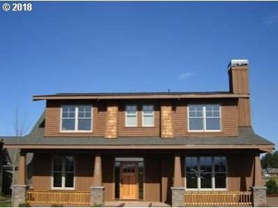 592 S Pine Meadow St, Sisters, OR 97759 - MLS#: 18471658