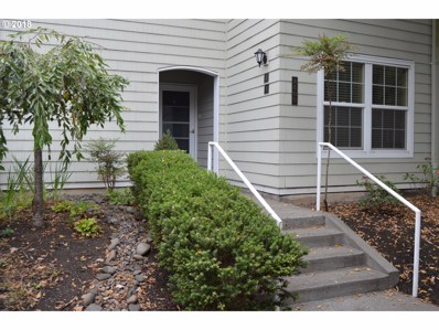 8600 SW Curry Dr UNIT B, Wilsonville, OR 97070 - MLS#: 18471714
