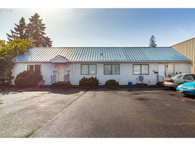 1038 SW Cedarwood Ave, McMinnville, OR 97128 - MLS#: 18471799