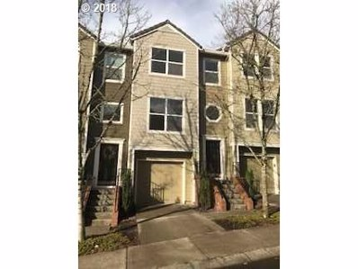 2677 NW Preston Ct, Portland, OR 97229 - MLS#: 18471852