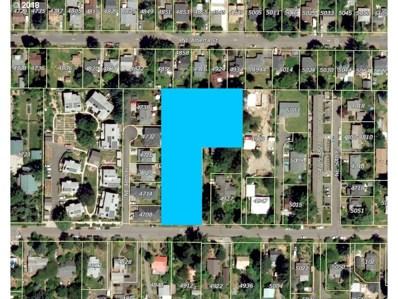 4905 NE Going St, Portland, OR 97218 - MLS#: 18471917