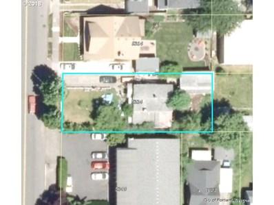 5324 SE Milwaukie Ave, Portland, OR 97202 - MLS#: 18471977