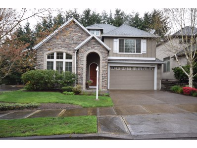 14683 SW 164TH Ave, Tigard, OR 97224 - MLS#: 18471988